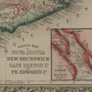 novia-scotia-new-brunswick-close-up