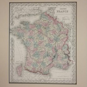 france-with-mat