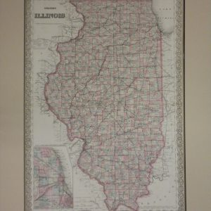 illinois-with-mat