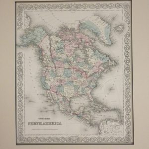 north-america-with-mat
