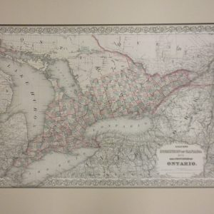 ontario-with-mat