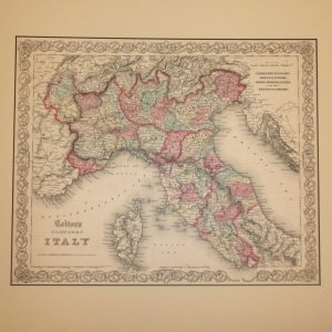1855-colton-italy-with-mat