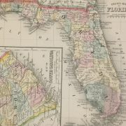 1860-colton-no-carolina-so-carolina-florida-close-up