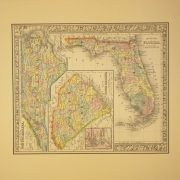 1860-colton-north-carolina-south-carolina-florida-with-mat