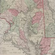 1864-johnson-delaware-and-maryland-close-up