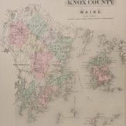 1884-colby-knox-county-maine-close-up