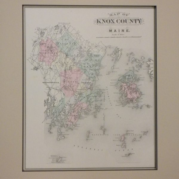 1884-colby-knox-county-maine-with-mat