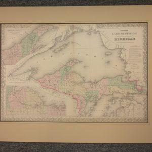 1886 lake superior
