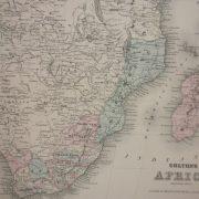 africa-and-madagascar-close-up