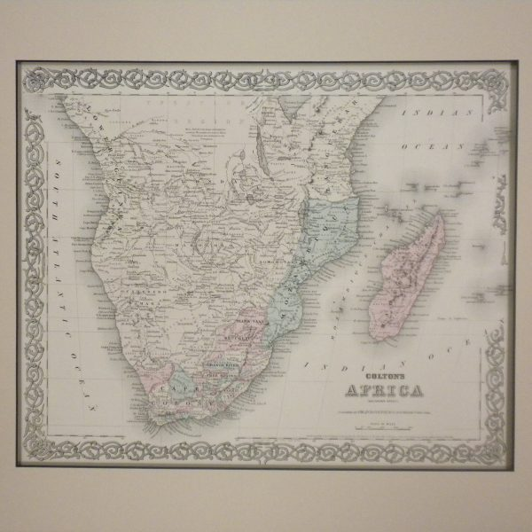 africa-and-madagascar-with-mat