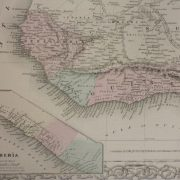 africa-with-liberia-close-up