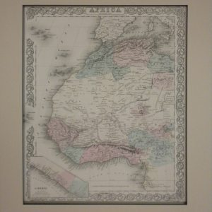 africa-with-liberia-with-mat