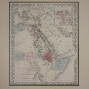 africa-with-nile-and-arabia-with-mat