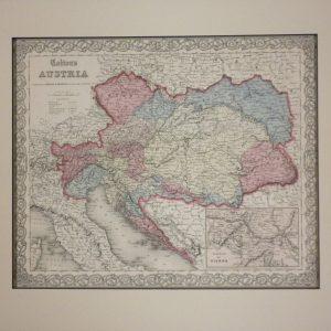 austria-colton-with-mat