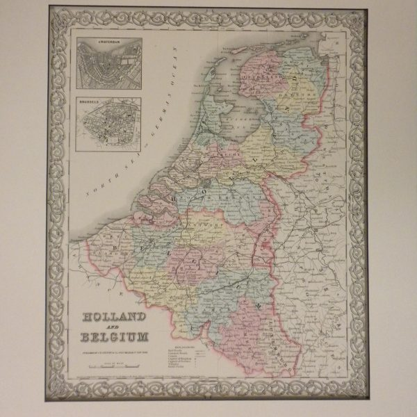 holland-and-belgium-colton-with-mat
