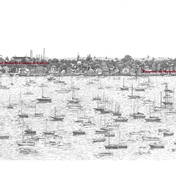 marked Marblehead resize