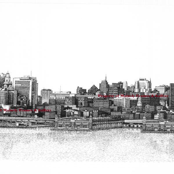 marked Philadelphia resize